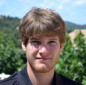 Mathieu Rigouin