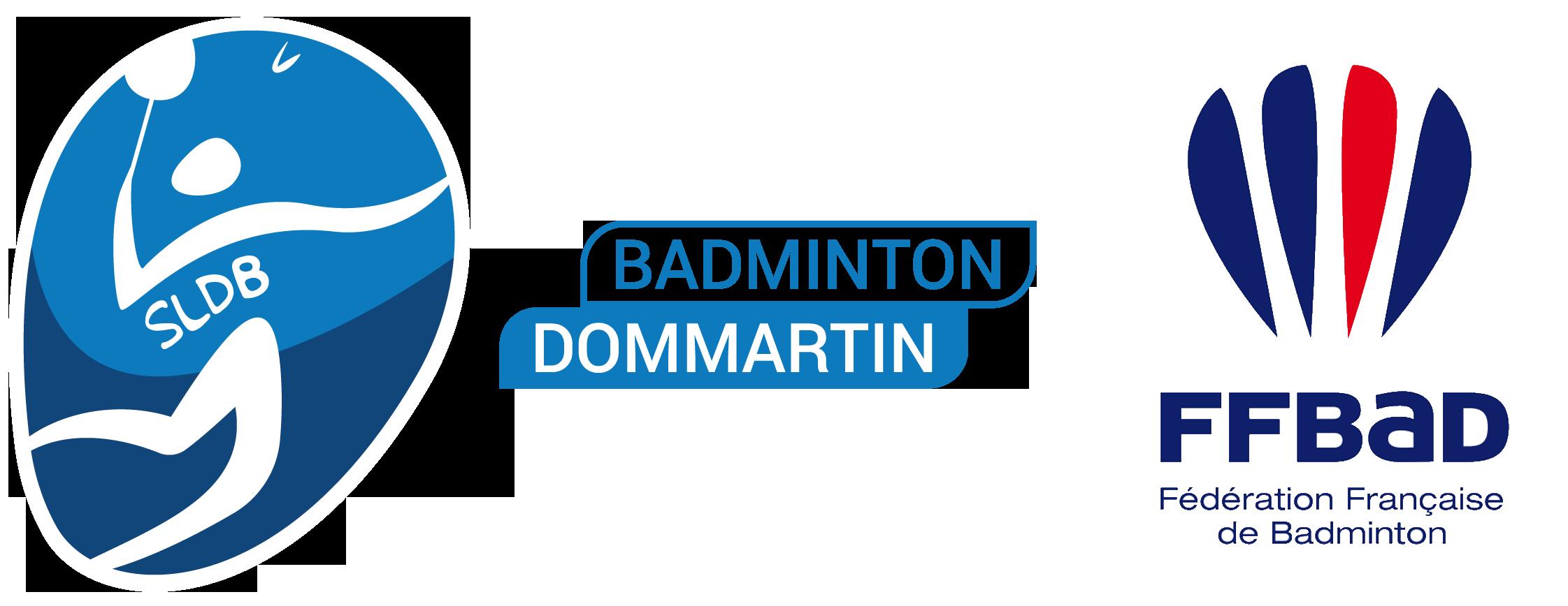 SLD Badminton